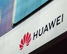 Huawei can buy from US-based firms again. (Source: MobileSyrup)