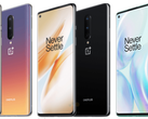 OnePlus has confirmed that the OnePlus 8 series will support wireless charging