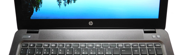 Hp Zbook 15u G4 7500u Firepro W4190m Workstation Review