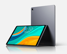 The HiPad Plus has an 11-inch display that has a native 2K resolution. (Image source: Chuwi)