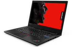 Lenovo: ThinkPad 25 will likely be announced on October 5, only available in certain markets