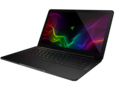 Razer cutting $500 off its Blade Stealth Ultrabook for this weekend only (Source: Razer)