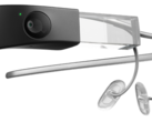 The Google Glass Enterprise Edition 2 is showing signs of life as it makes its way into retail channels. (Source: Google)
