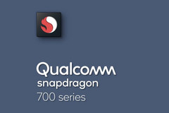 The Snapdragon 700 series will bring AI and premium features to lower price tiers. (Source: Anandtech)