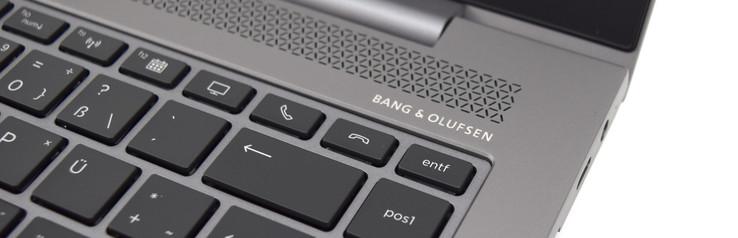 HP ZBook 14u G5 (i7-8550U, Pro WX 3100) Workstation Review