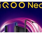 Vivo iQOO Neo 3 will come with a 4,500mAh battery
