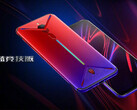 The Nubia Red Magic 3 sports an impressive spec sheet. (Source: XDA Developers)