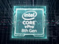 Intel will eventually bake security fixes into its next-generation of silicon. (Source: Intel)