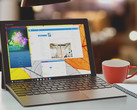 Lenovo MiiX 720 Windows 2-in-1 now available for 1200 Euros