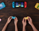 The 8BitDo Zero 2 is now available through Amazon. (All images via 8BitDo)