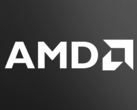 Future AMD GPU/APU lines could be manufactured by Samsung
