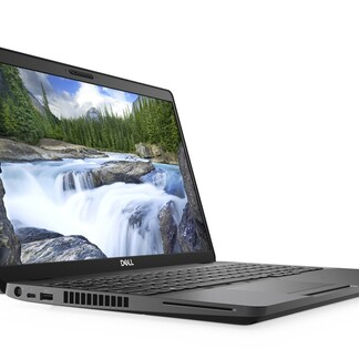 Notebookcheck's Top 10 Premium Office/Business Laptops