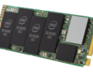 665p NVMe SSD (Source: Intel)