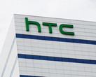 HTC headquarters, Hsintien, Taiwan. (Source: News4Europe)