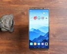 The Mate 10 Pro is one of the devices to receive the update. (Source: AnandTech)