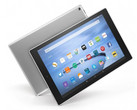Amazon Fire HD 10 tablet now available with 64 GB of internal storage
