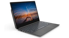 The Lenovo ThinkBook Plus is now available shipping US$1,299. (Image source: Lenovo)