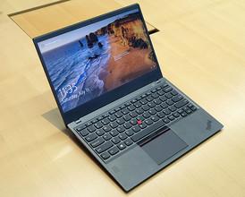 Thinkpad T480s Lenovo Adds A Thinkpad Privacy Guard Display Option