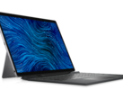 Dell presents a worthy MS Surface alternative. (Image Source: Dell)