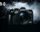 Olympus is making big promises for its latest small and lightweight camera. (Image: Olympus)