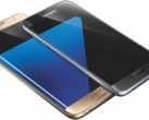 Chinese consumers pre-ordered 10 million Samsung Galaxy S7 and Galaxy S7 Edge units