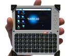 The YARH.IO Micro 2 utilises a Raspberry Pi 3B+. (Image source: YARH.IO)
