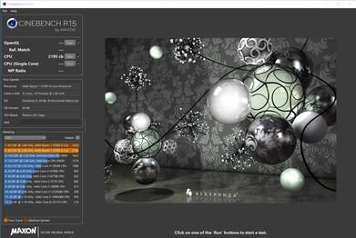 AMD Ryzen 7 3700X Desktop CPU Review: A frugal 8 core and 16 thread