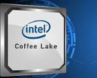 The Coffee Lake series is set to be refreshed with 8th-gen processors. (Source: itp.net)