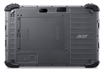 Acer Enduro T5 (rear)