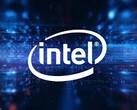 Intel is now rumored to bring variable cores to the desktop. (Source: Intel)
