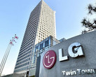 LG headquarters. (Source: Wccftech)