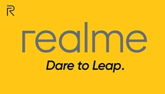 Realme is to launch its first smart TV soon. (Source: Realme)