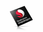 Say hello to the Snapdragon platform. (Source: Qualcomm)