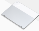 The Google Pixelbook could be dual-booting Windows 10 soon. (Source: Google)