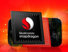 The Snapdragon 710 will be built on a 10nm LPE process. (Source: Qualcomm)