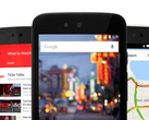 Android One relaunching in India with smartphones for less than 50 Euros
