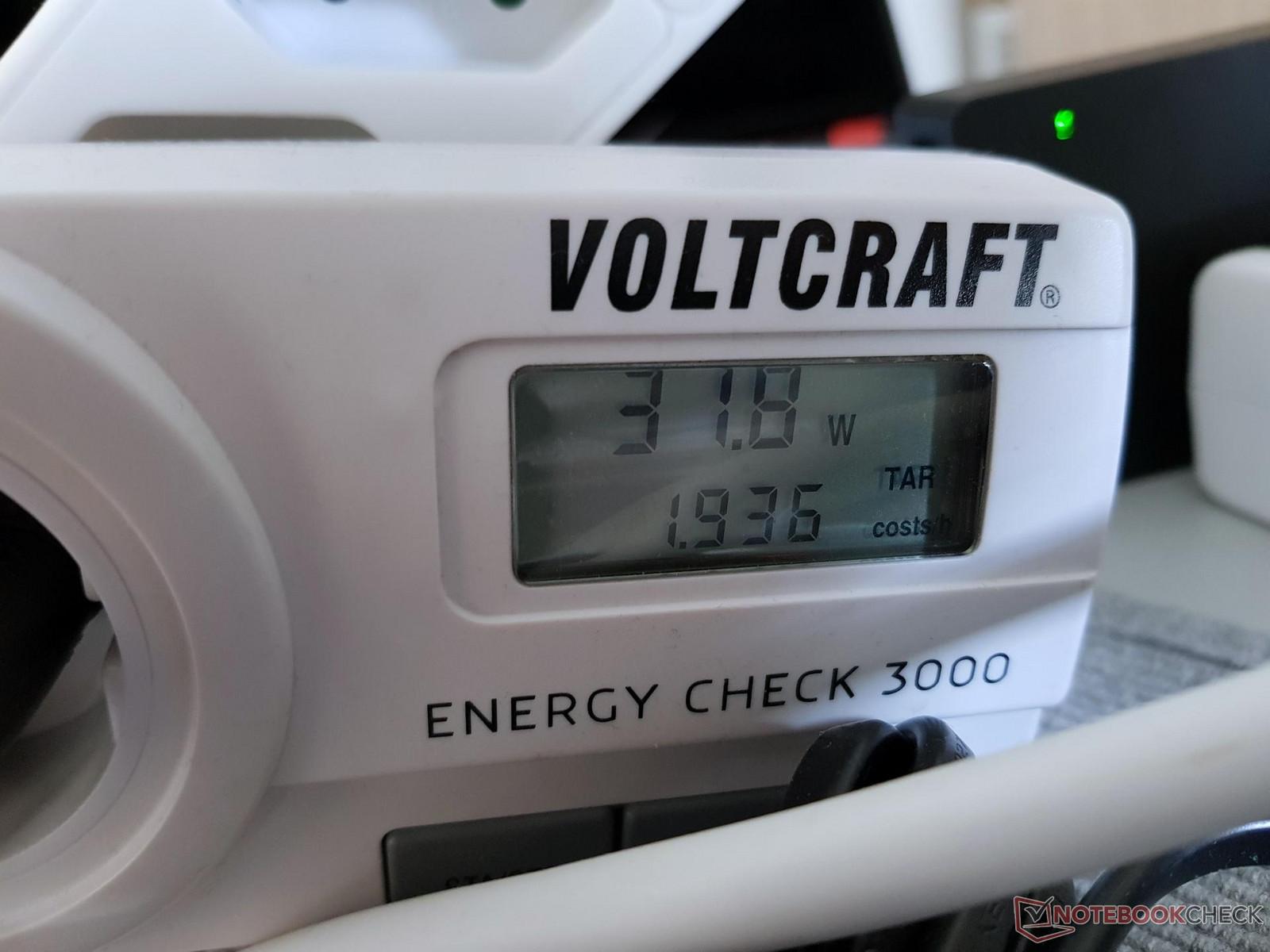 Hands-on: dodocool DP13 20100 mAh Power Bank with 45 Watt
