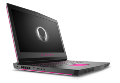Laptop Mag crowns Alienware as the best gaming laptop brand (Source: Dell)