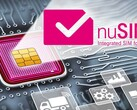 Deutsche Telekom's nuSIM platform moves these functions off a PCB and onto a chipset. (Source: Deutsche Telekom)