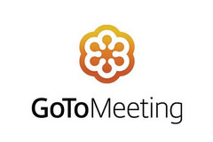 GoToMeeting's security issues may have been prevented by timely reporting. (Source: GoToMeeting)