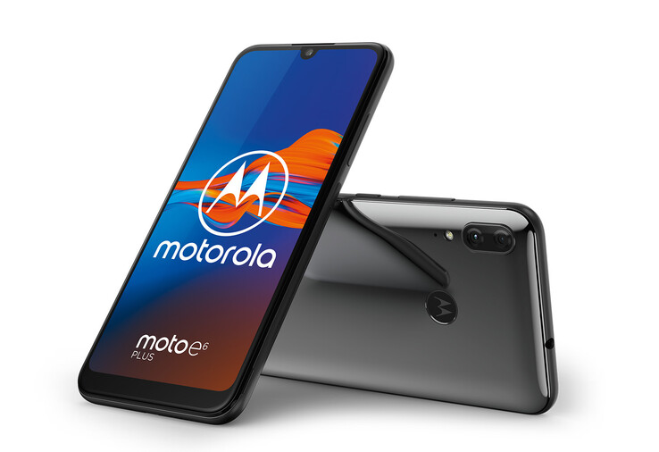 Motorola Moto E6 Plus | Kids phone Christmas | Beanstalk Single Mums
