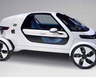 The Apple Car could be a reality by 2023. (Source: 9to5Mac)