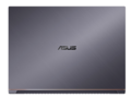 The Asus StudioBook Pro 17 offers plenty of performance, but is hampered by some details