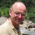 Mark Riege