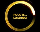 POCO gears up for another launch. (Source: POCO)
