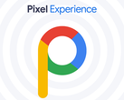 Pixel Experience ROM logo (Source: XDA Developers Forum)