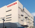 Toshiba may spin-off its notebook division to recoup losses