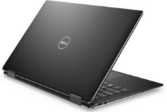 Dell implements its Dynamic Power Policy across the entire XPS lineup (Source: Dell)
