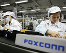 Foxconn is developing Wireless Charging moduls for next years iPhone. (Image: Geek.com)