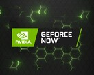 NVIDIA's GeForce Now web app could offer iPhone and iPad users a PC gaming experience if Apple doesn't clamp down (Image source: NVIDIA)